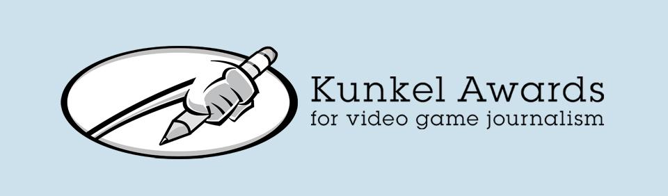 Kunkel Awards - Society of Professional Journalists