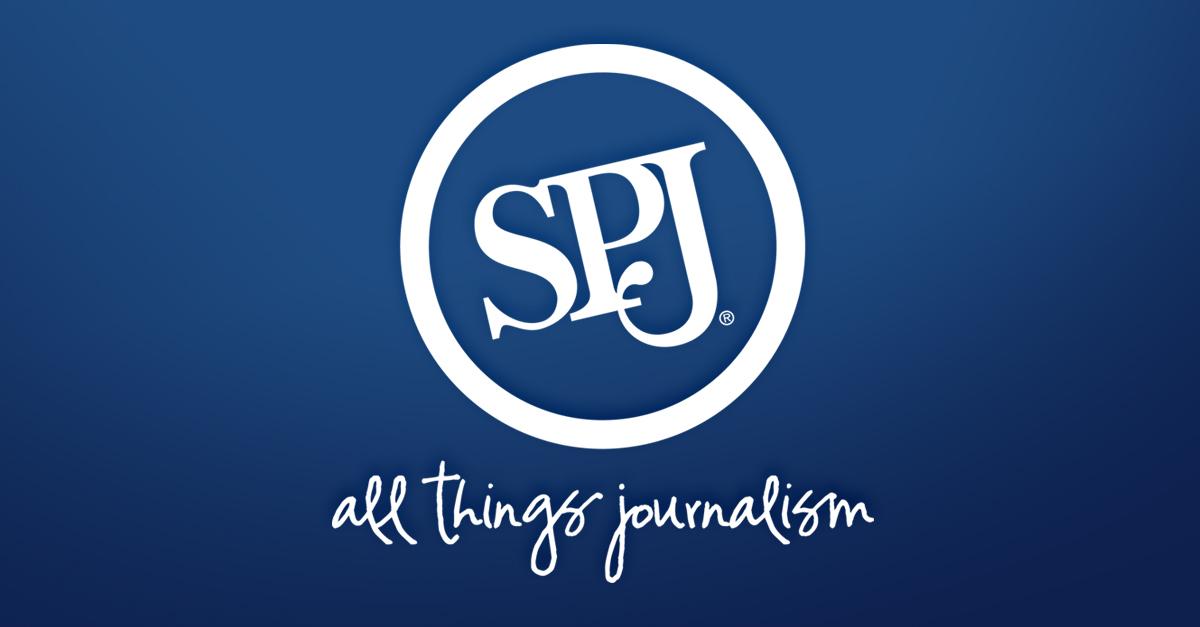 (c) Spj.org
