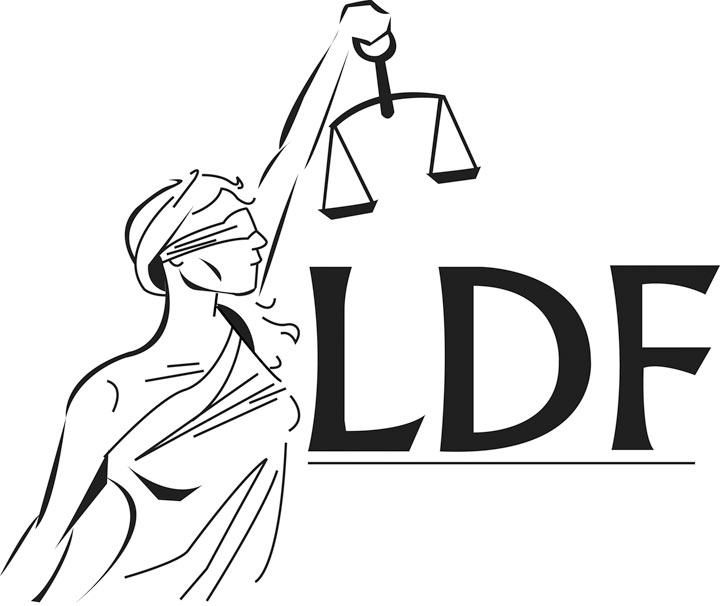 Society of Professional Journalists Legal Defense Fund